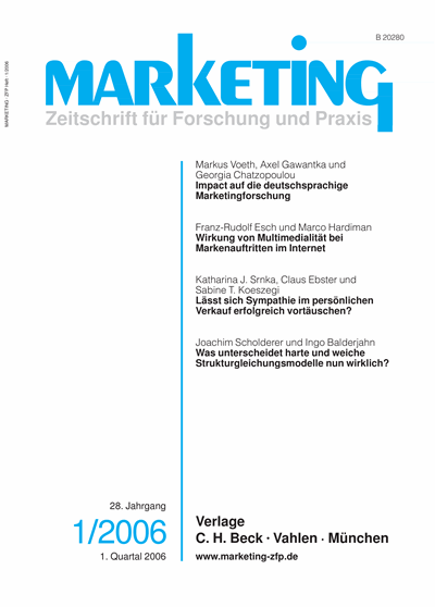 Marketing ZFP Cover