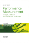 4 Konzepte des Performance Measurement