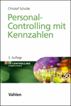 4.3 Data Warehouse im Personal-Controlling einer Bank