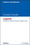 8.8 Distributionslogistik in der Nachkaufphase