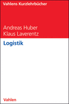 5.2 Strategische Distributionslogistik