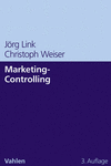 2.2 Die organisatorische Integration des Marketing-Controlling