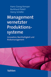 - 10. Transformation zu Innovativem Service Management in smarten Produktionssystemen