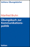 Kapitel 9: Budgetallokation in der Kommunikationspolitik
