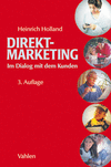 18 Beziehungsmanagement und Customer Relationship Management