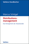 4 Mikro-Ebene des Distributionsmanagements