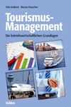 4.1.1 Grundlage: Normatives Management