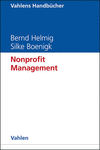 5.3 Strategische Aspekte des Nonprofit-Marketing
