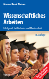 5.1 Materialbewertung