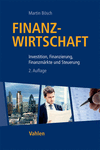 F. Investitionsrechnung