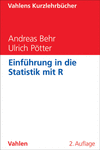 11 Optimierung, Logit-, Probit-, Poisson-Regression