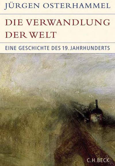 19 Jahrhundert Damen Kurz Manteljacke In Kosaken Verkauf Mit
