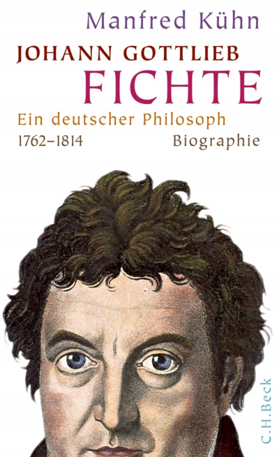 Kant und die verlorenen Träume der Metaphysik
