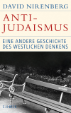 David Nirenberg - Anti-Judaismus