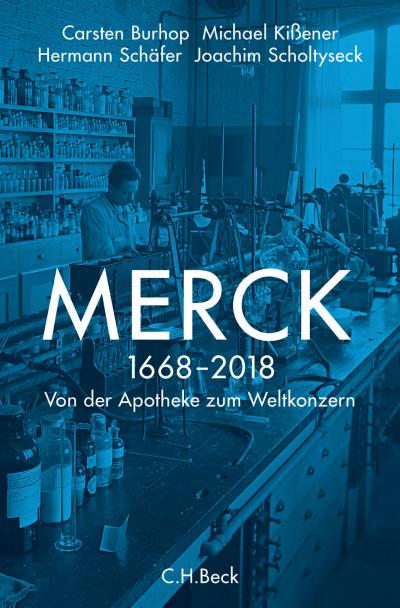 Medizinal- und Apothekenwesen der Landgrafschaft Hessen-Darmstadt und des Grossherzogtums Hessen unter besonderer Berücksichtigung der Provinz Starkenburg
