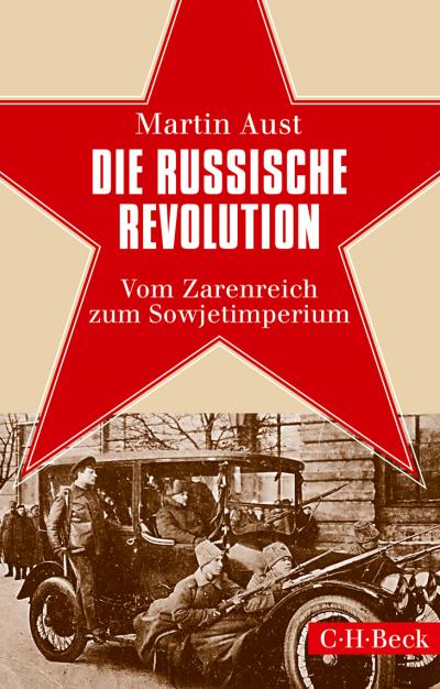 1914–1915: Russland im Ersten Weltkrieg eBook (2017) / 978-3-406-70752-0 |  Beck eLibrary