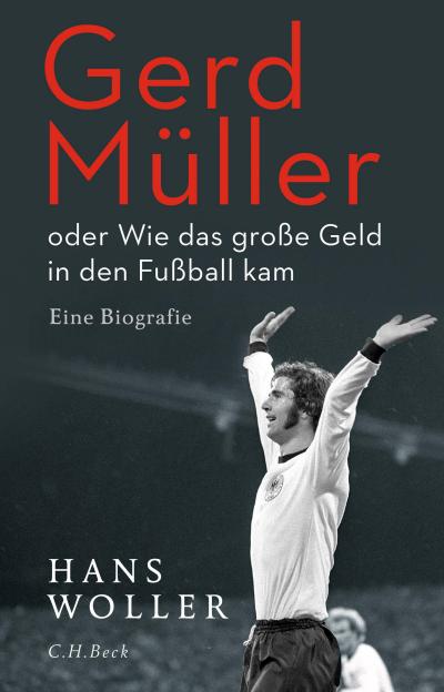1//2016 Programm Magazin DFB Journal Nr