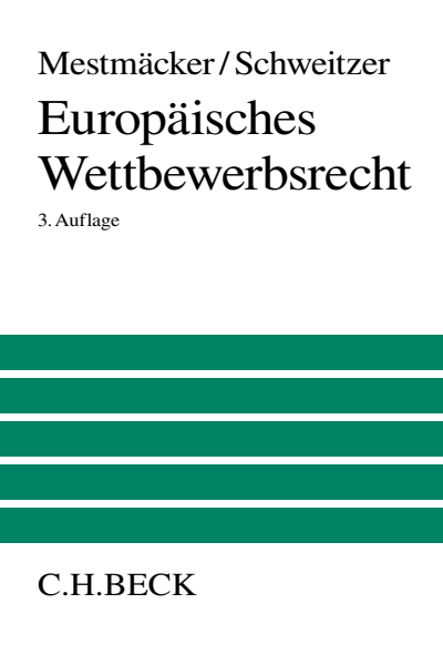 Empfohlenes vierteljährliches Übersetzungsverhältnis Zerschlagung und Zusammenführung von Statistiken