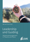Manuel Sand - Leadership und Guiding