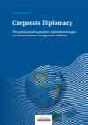 Wilfried Hoop - Corporate Diplomacy