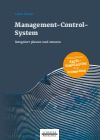 Lukas Rieder - Management-Control-System