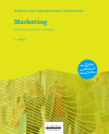 5 Marketingziele und Marketingstrategien