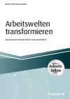 2 »Faszination Metamorphose« – eine neue Methode der Transformation